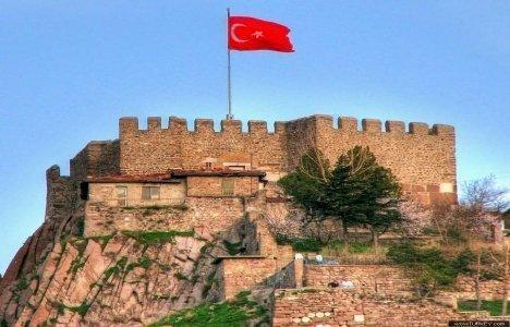 Ankara Valiliği yeni kararları açıkladı