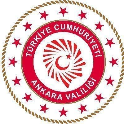 Ankara valisi 10 Aralık Dünya İnsan Hakları Günü Mesajı yayımladı