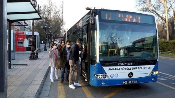 ABB'nin otobüs kredisi onaylandı